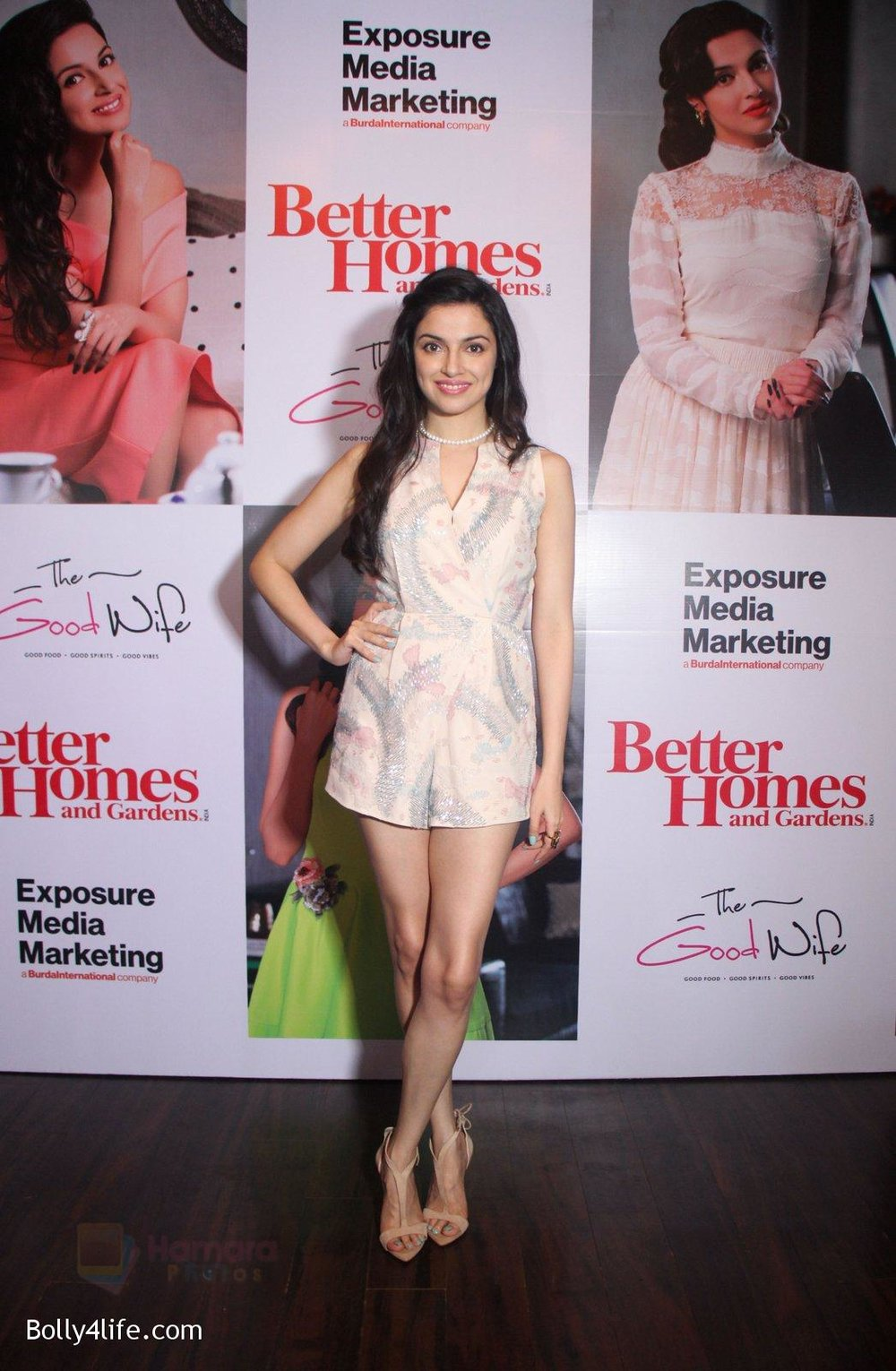 Divya-Khosla-Kumar-graces-the-success-party-celebrating-the-cover-story-of-Better-Homes-Gard-on-14th-Sept-2016-4.jpg