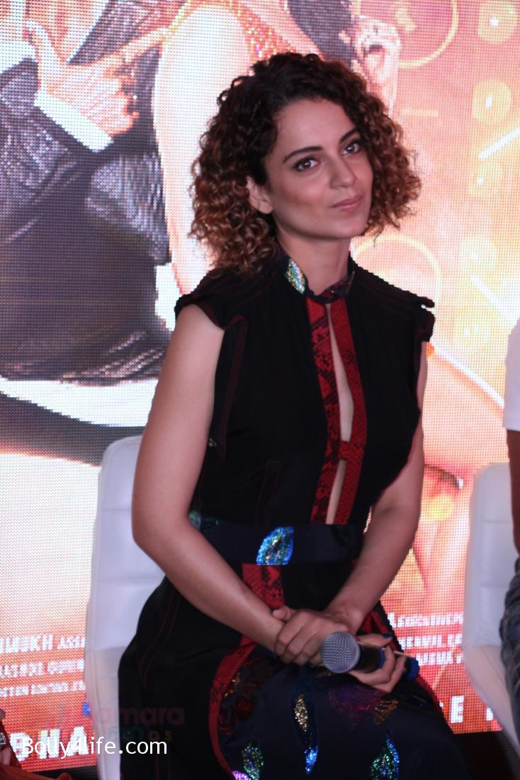 Kangana-Ranaut-at-Tutak-Tutak-Tutiya-Song-launch-on-19th-Sept-2016-44.jpg