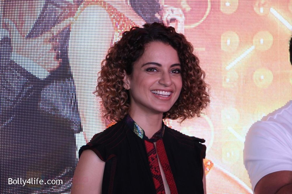 Kangana-Ranaut-at-Tutak-Tutak-Tutiya-Song-launch-on-19th-Sept-2016-45.jpg