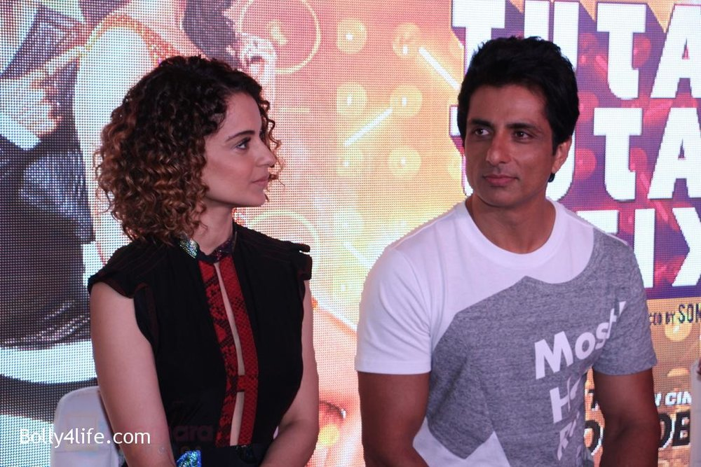 Kangana-Ranaut-Sonu-Sood-at-Tutak-Tutak-Tutiya-Song-launch-on-19th-Sept-2016-45.jpg