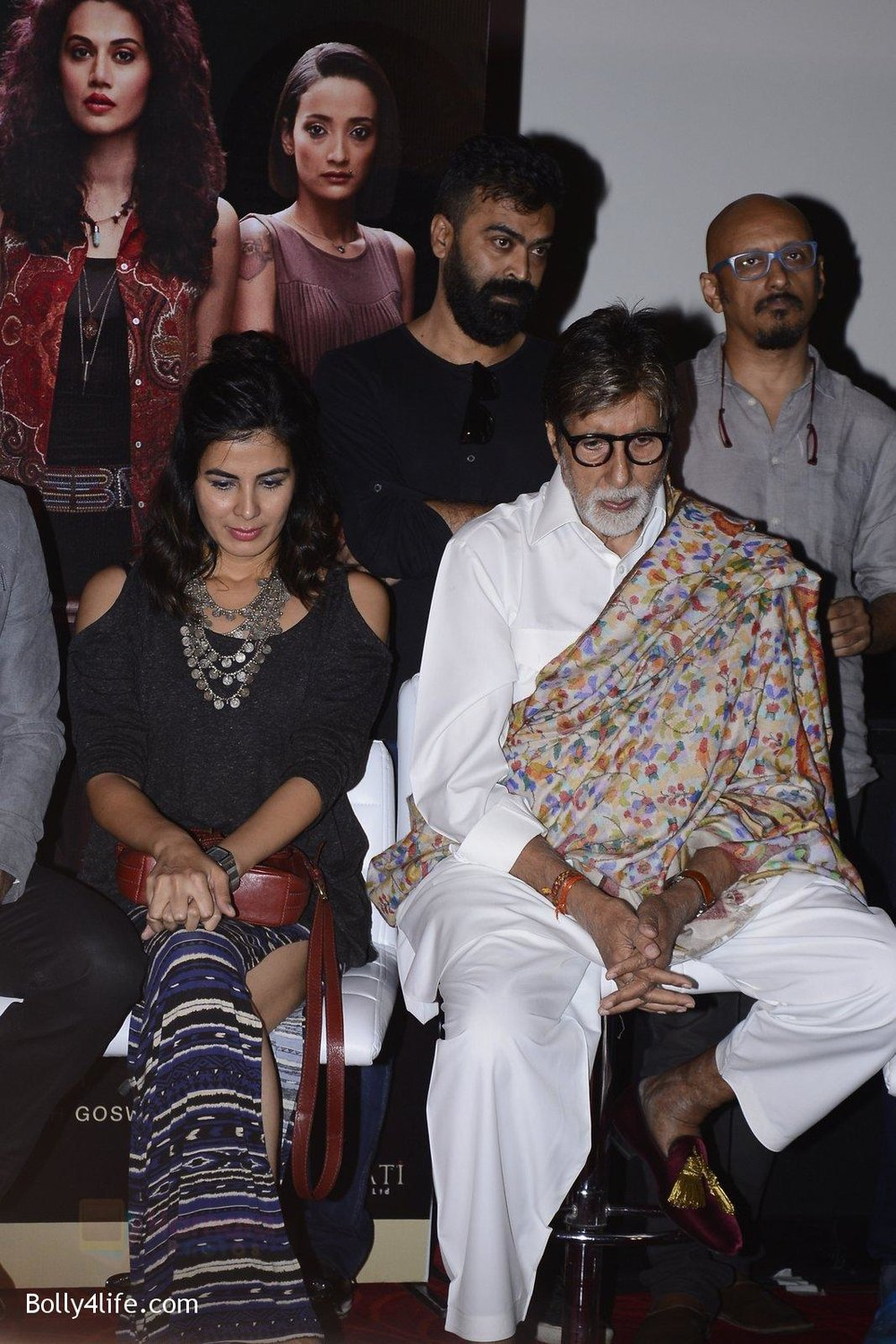 Amitabh-Bachchan-at-Pink-success-meet-on-19th-Sept-2016-13.jpg