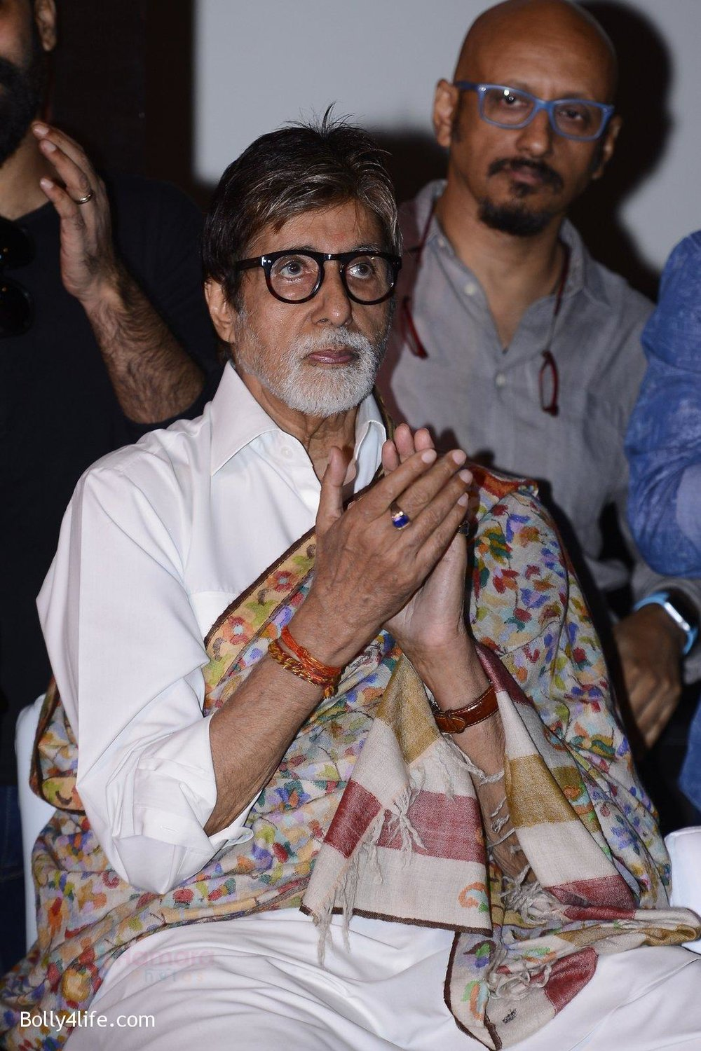 Amitabh-Bachchan-at-Pink-success-meet-on-19th-Sept-2016-32.jpg
