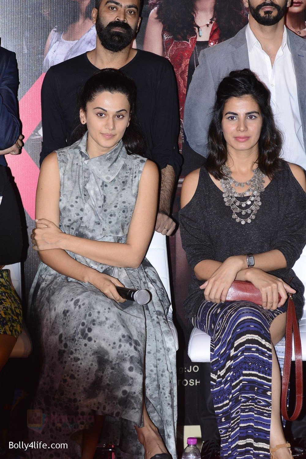 Kirti-Kulhari-at-Pink-success-meet-on-19th-Sept-2016-103.jpg