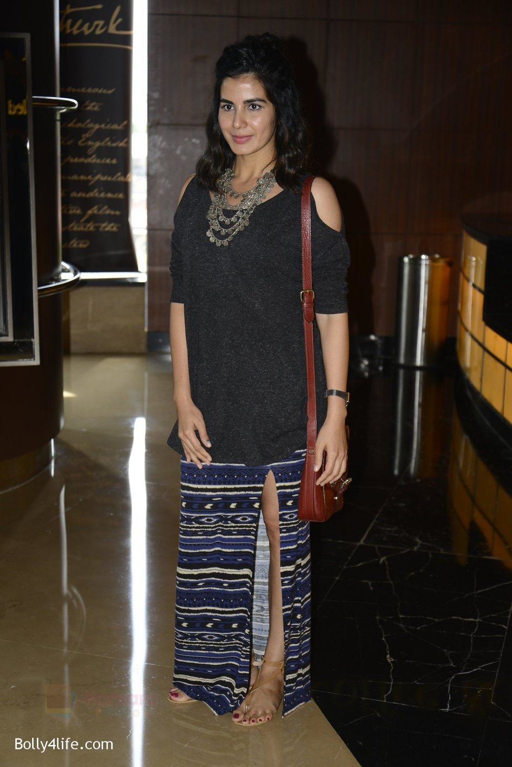 Kirti-Kulhari-at-Pink-success-meet-on-19th-Sept-2016-105.jpg