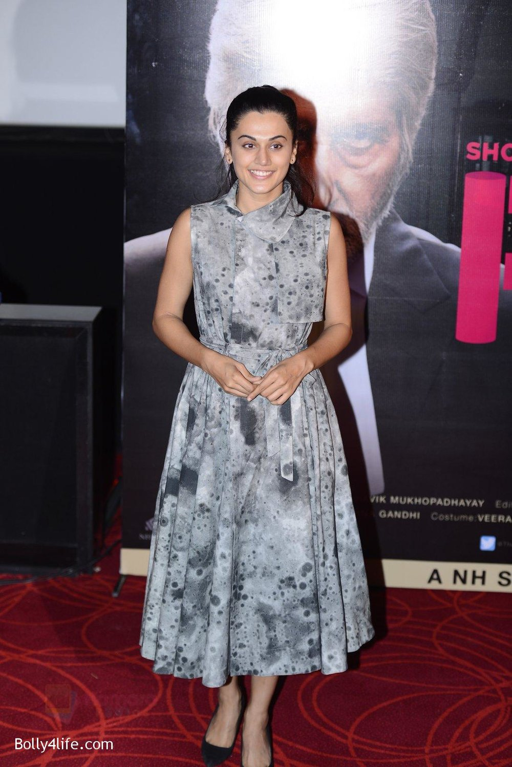 Taapsee-Pannu-at-Pink-success-meet-on-19th-Sept-2016-90.jpg