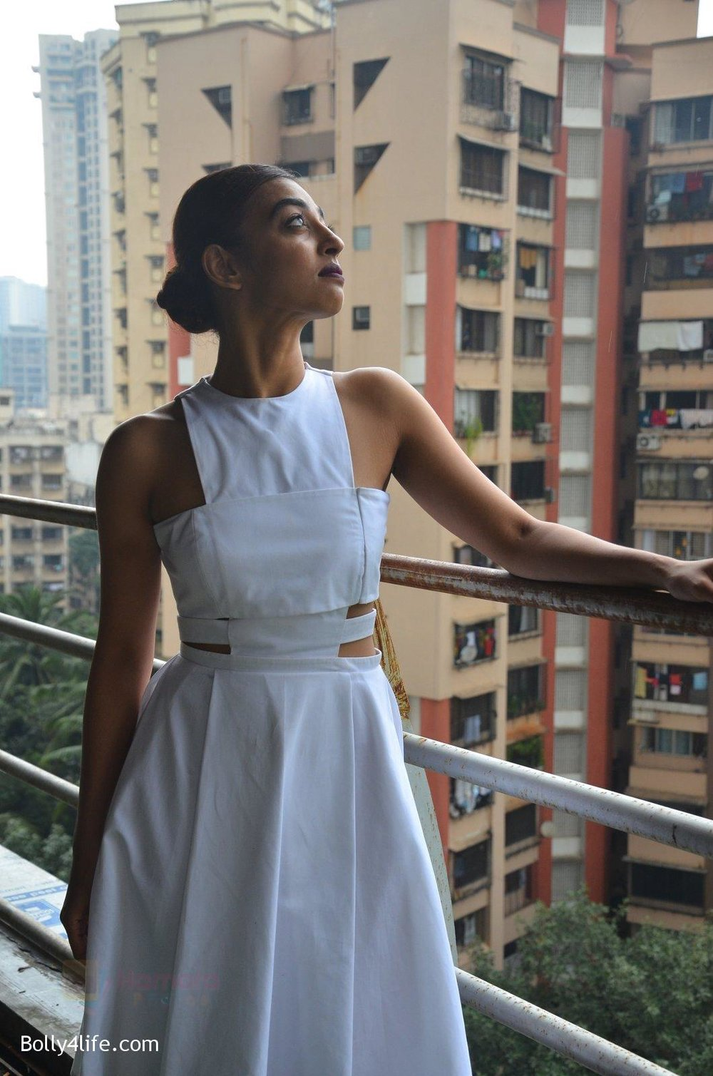 Radhika-Apte-at-Parched-Photoshoot-on-17th-Sept-2016-6.jpg