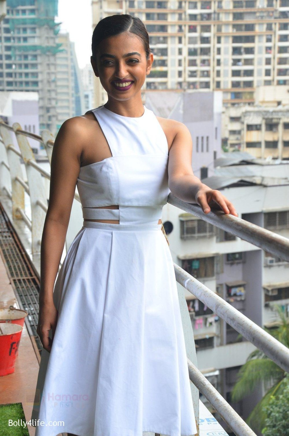 Radhika-Apte-at-Parched-Photoshoot-on-17th-Sept-2016-109.jpg