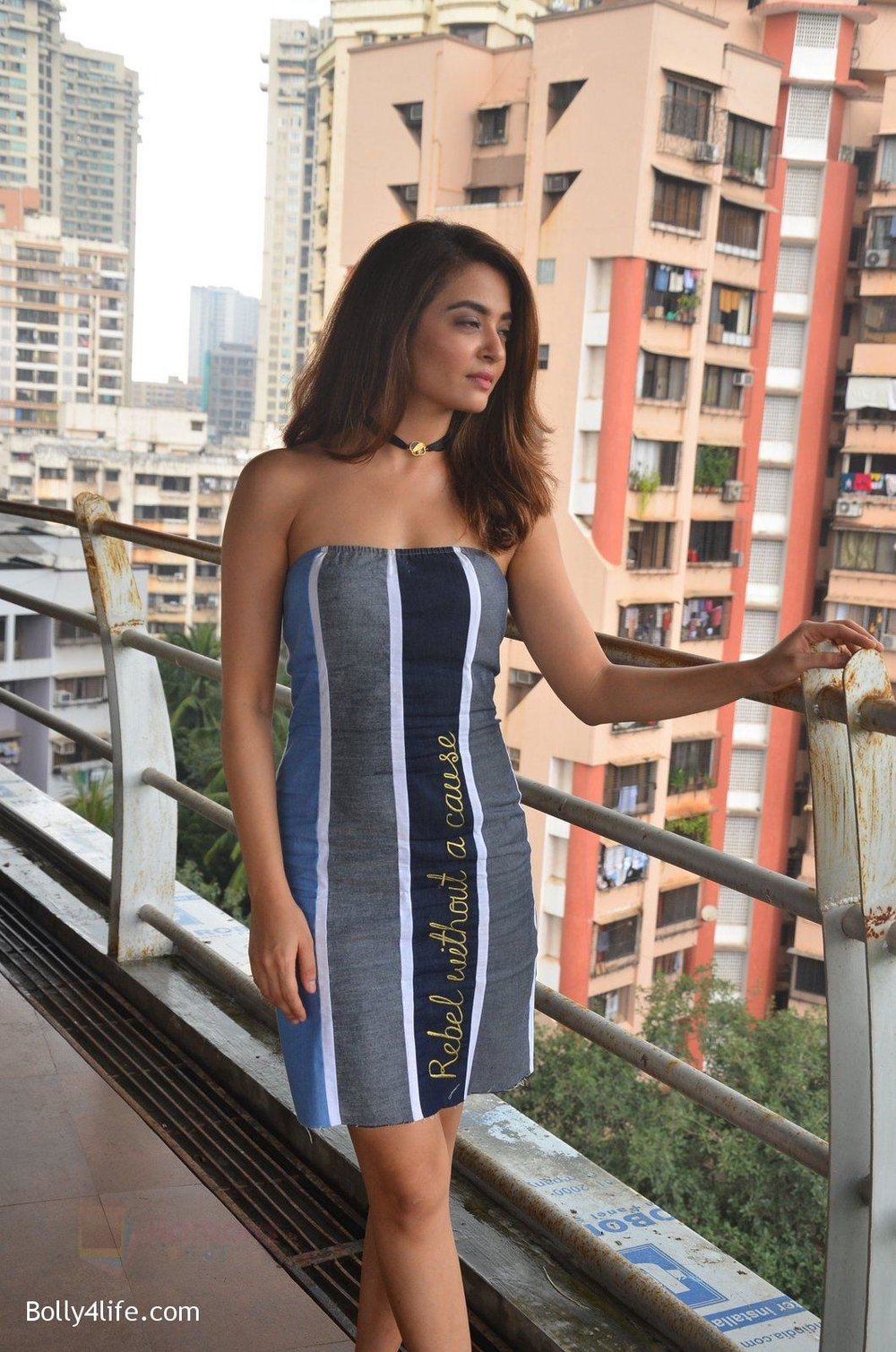 Surveen-Chawla-at-Parched-Photoshoot-on-17th-Sept-2016-30.jpg