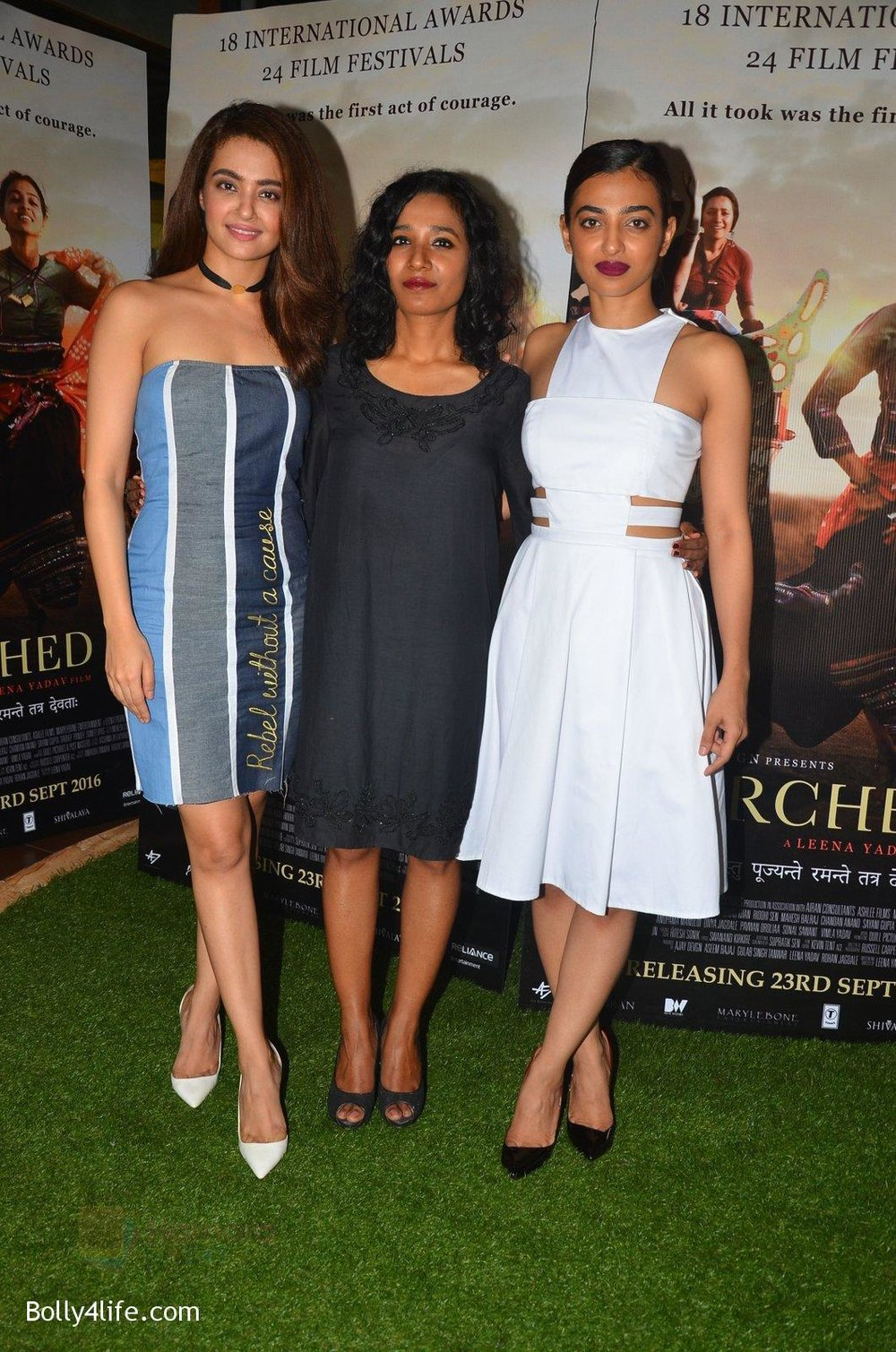 Surveen-Chawla-Tannishtha-Chatterjee-Radhika-Apte-at-Parched-Photoshoot-on-17th-Sept-2016-28.jpg