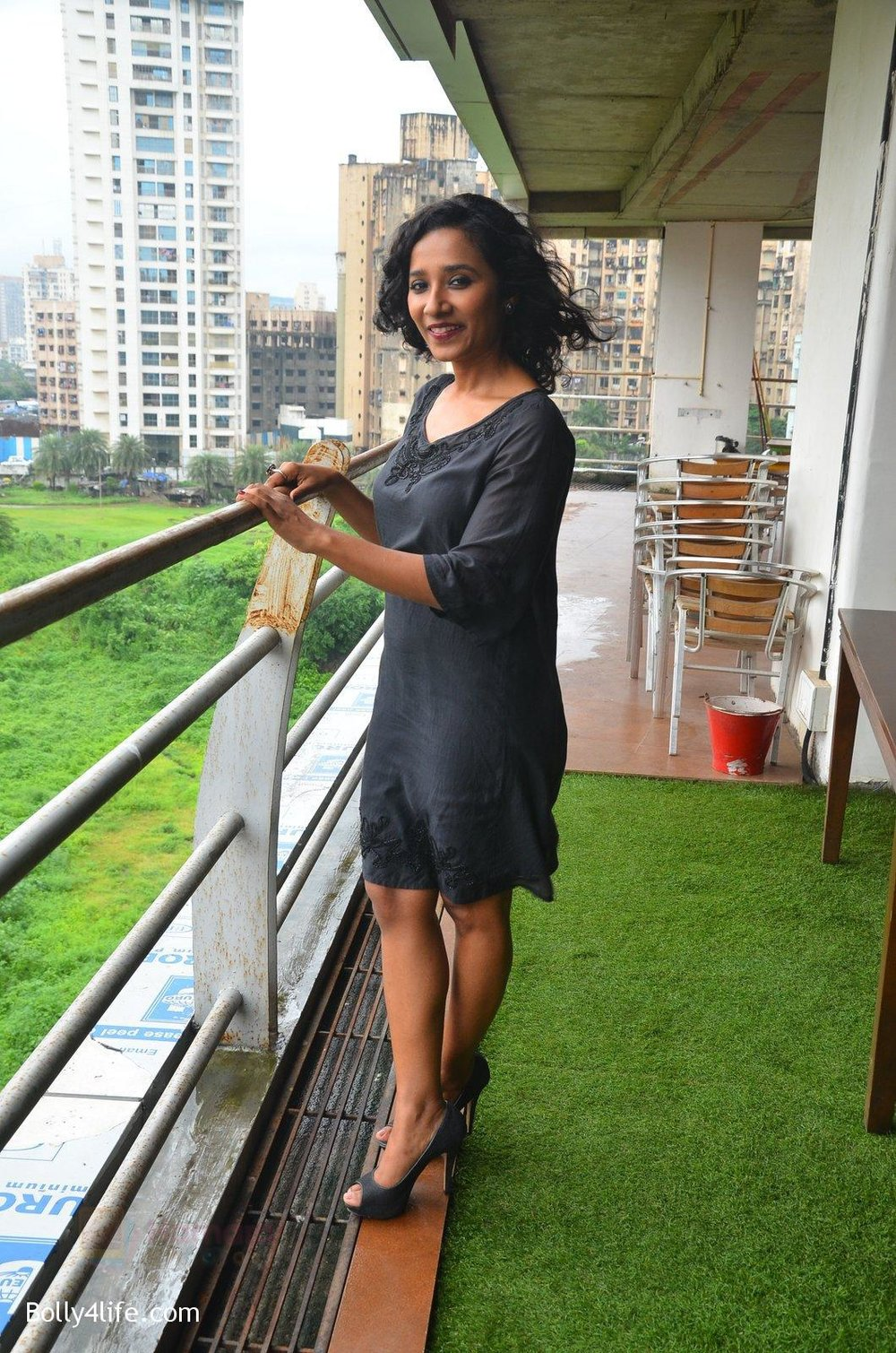 Tannishtha-Chatterjee-at-Parched-Photoshoot-on-17th-Sept-2016-78.jpg