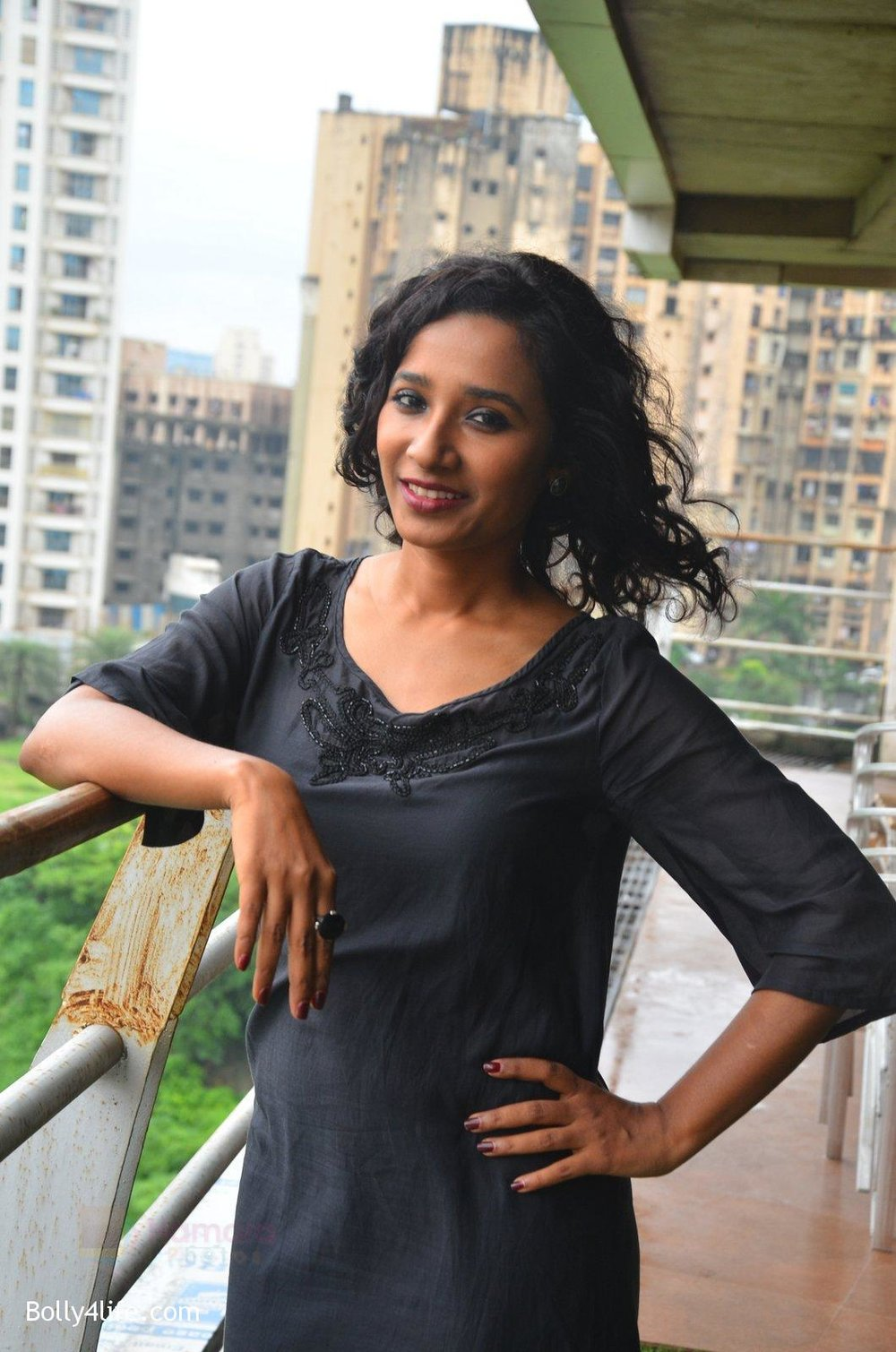 Tannishtha-Chatterjee-at-Parched-Photoshoot-on-17th-Sept-2016-82.jpg