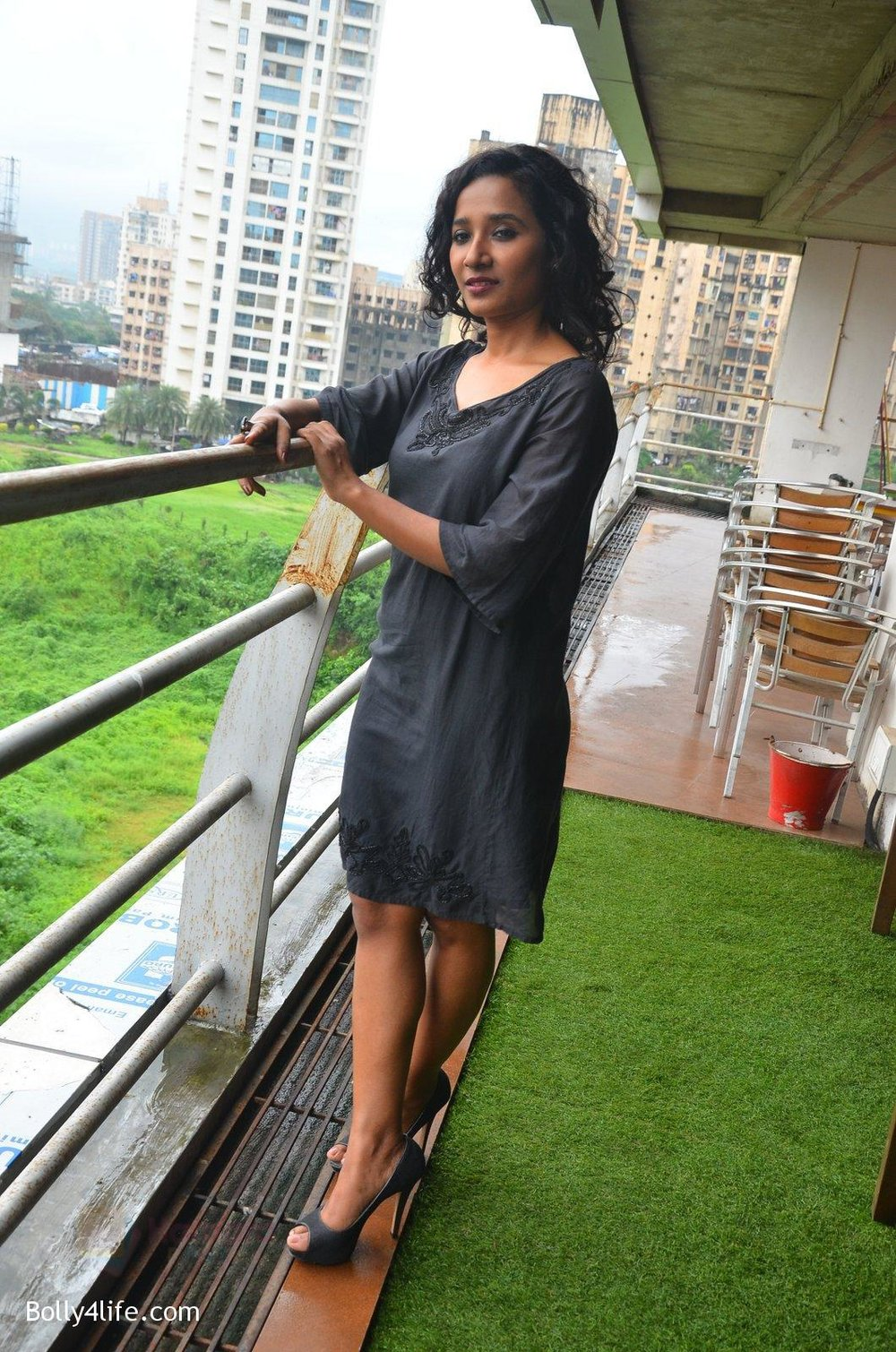 Tannishtha-Chatterjee-at-Parched-Photoshoot-on-17th-Sept-2016-85.jpg