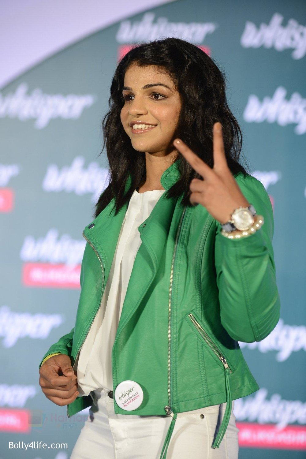 Sakshi-Malik-at-Whisper-new-campaign-launch-on-20th-Sept-2016-83.jpg