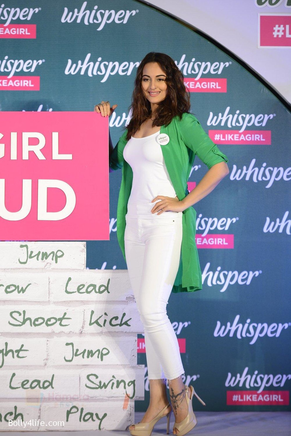 Sonakshi-Sinha-at-Whisper-new-campaign-launch-on-20th-Sept-2016-108.jpg
