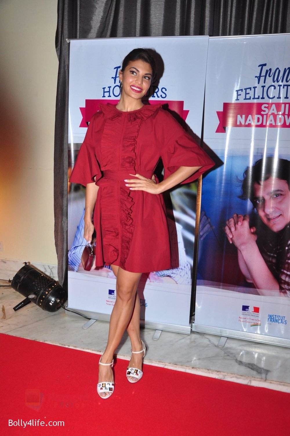 Jacqueline-Fernandez-at-the-launch-of-Sajid-Nadiadwala_s-france-honours-on-20th-Sept-2016-105.jpg