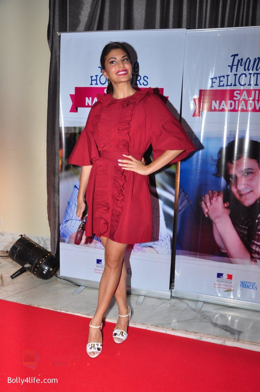 Jacqueline-Fernandez-at-the-launch-of-Sajid-Nadiadwala_s-france-honours-on-20th-Sept-2016-107.jpg