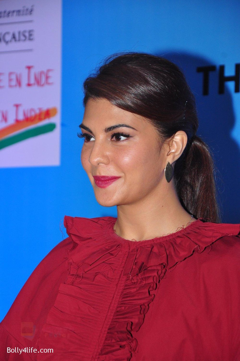Jacqueline-Fernandez-at-the-launch-of-Sajid-Nadiadwala_s-france-honours-on-20th-Sept-2016-120.jpg