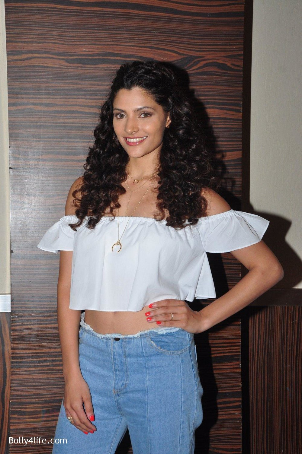 Saiyami-Kher-snapped-at-the-promotion-of-film-Mirzya-on-20th-Sept-2016-41.jpg