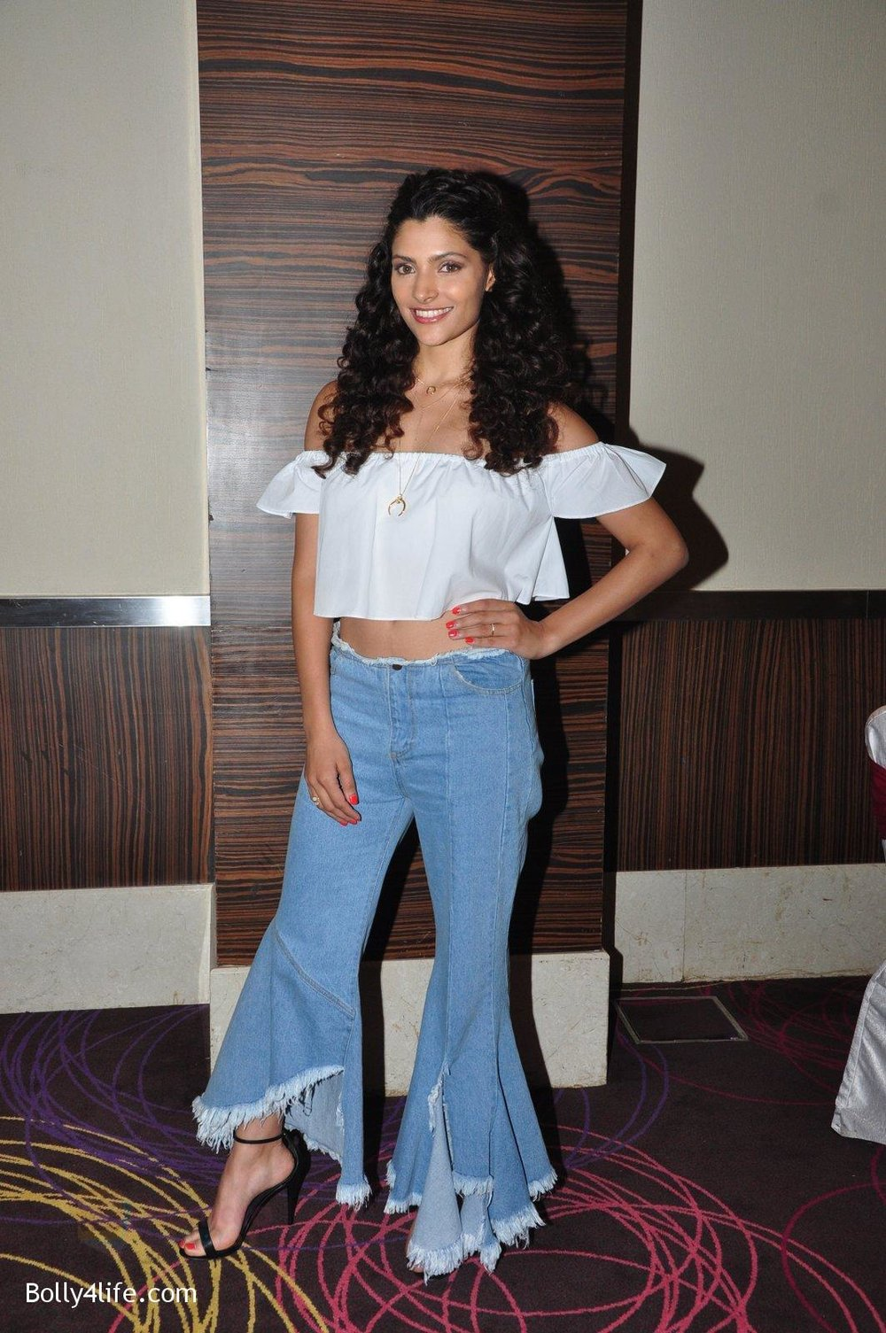 Saiyami-Kher-snapped-at-the-promotion-of-film-Mirzya-on-20th-Sept-2016-42.jpg