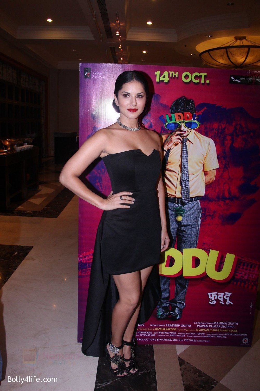 Sunny-Leone-at-the-launch-of-film-Fuddu-song-Tu-Zaroorat-Nahi-Tu-Zaroori-Hai-on-20th-Sept-2016-8.jpg
