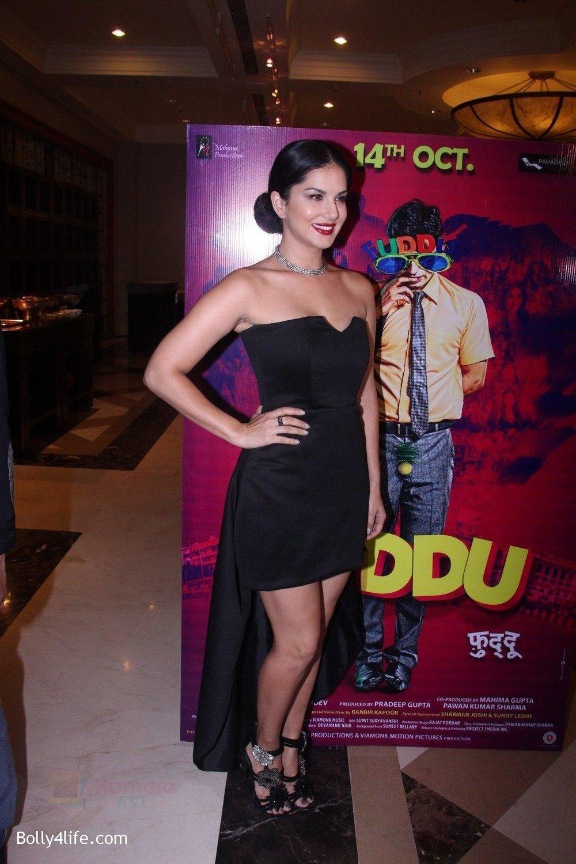 Sunny-Leone-at-the-launch-of-film-Fuddu-song-Tu-Zaroorat-Nahi-Tu-Zaroori-Hai-on-20th-Sept-2016-13.jpg