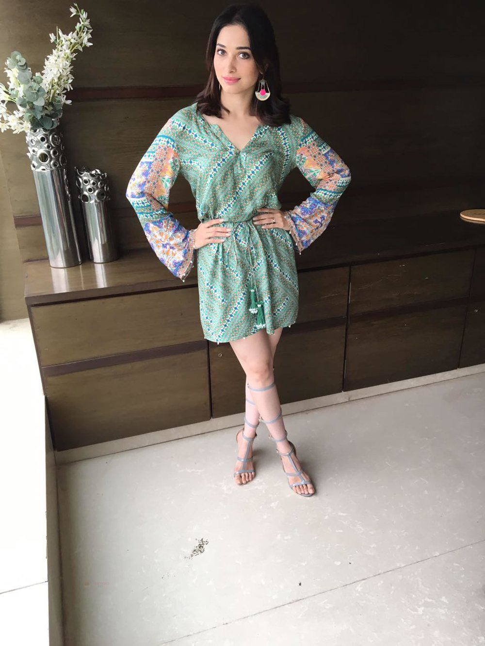Tamannah-Bhatia-looking-ravishing-during-the-promotions-of-of-her-upcoming-film-Tutak-Tutak-Tutiya-1.jpg