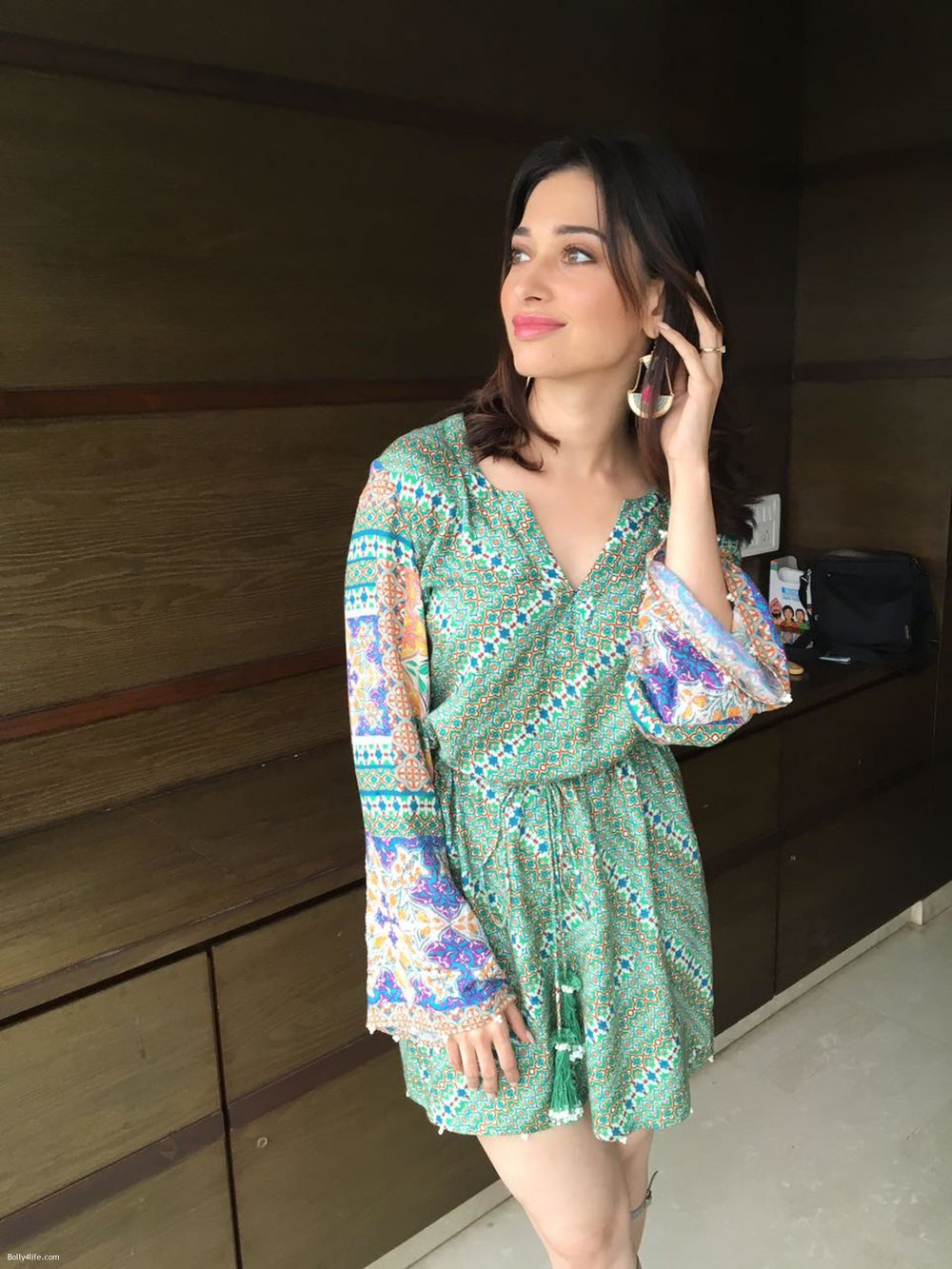 Tamannah-Bhatia-looking-ravishing-during-the-promotions-of-of-her-upcoming-film-Tutak-Tutak-Tutiya-5.jpg