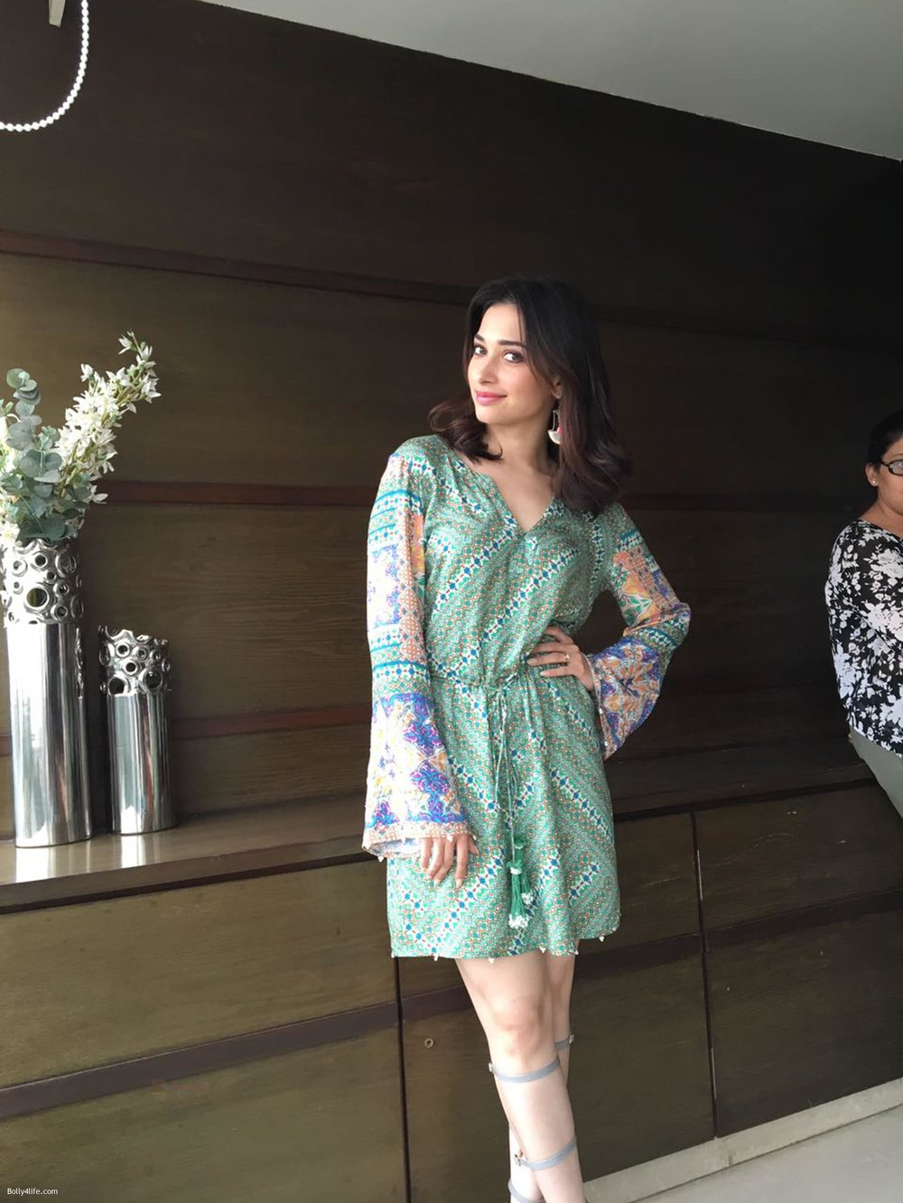 Tamannah-Bhatia-looking-ravishing-during-the-promotions-of-of-her-upcoming-film-Tutak-Tutak-Tutiya-6.jpg
