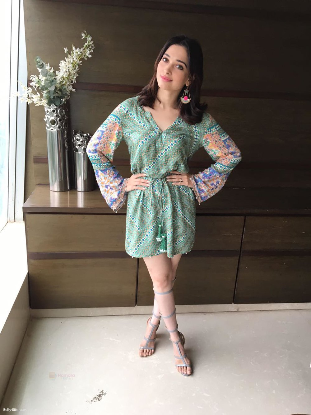 Tamannah-Bhatia-looking-ravishing-during-the-promotions-of-of-her-upcoming-film-Tutak-Tutak-Tutiya-7.jpg
