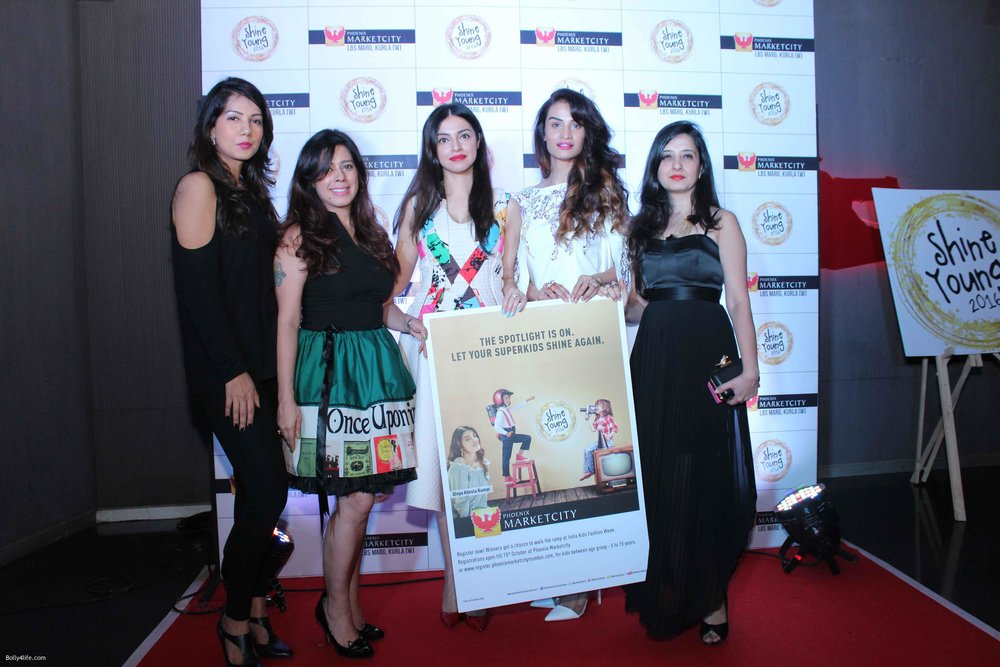 Gwen-Athaide-Priya-Kumar-Divya-Khosla-Karishma-Modi-and-Amy-Billimoria-at-Young-Shine-2016-Launch.jpg