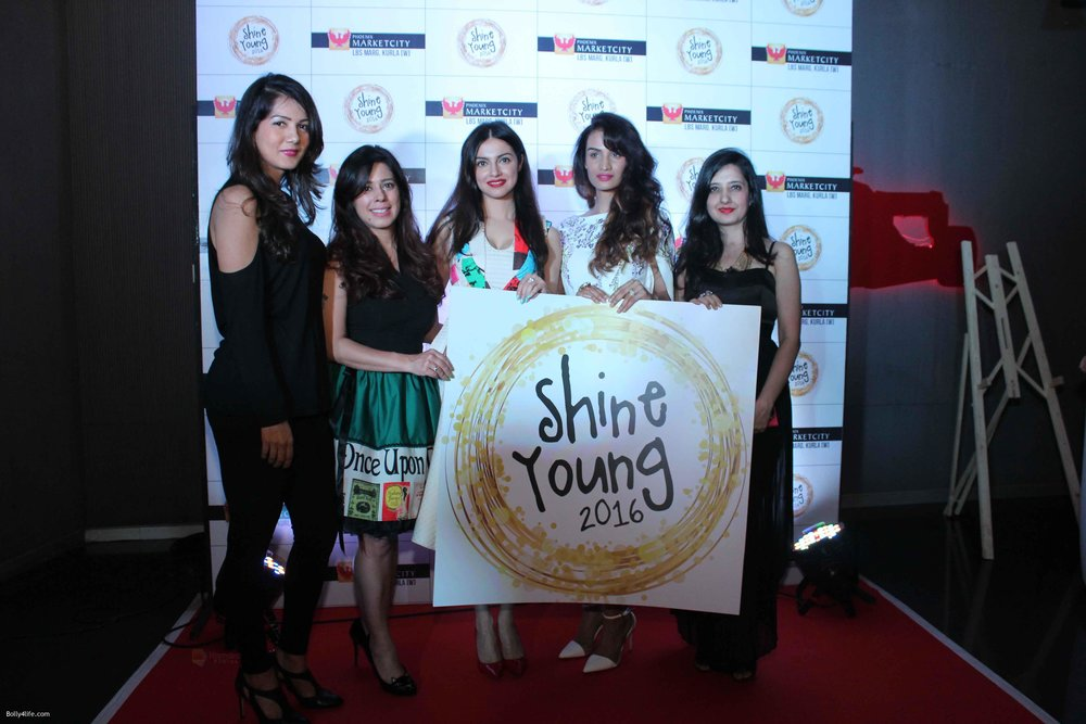 Gwen-Athaide-Priya-Kumar-Divya-Khosla-Karishma-Modi-and-Amy-Billimoria-at-Young-Shine-2016-Launch1_5.jpg