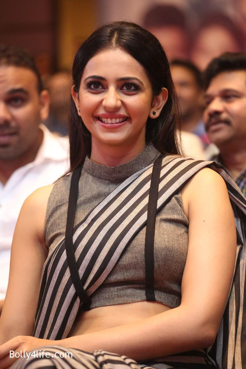 rakul-preet-singh-hot-abhinetri-movie-audio-launch-function-6.jpg
