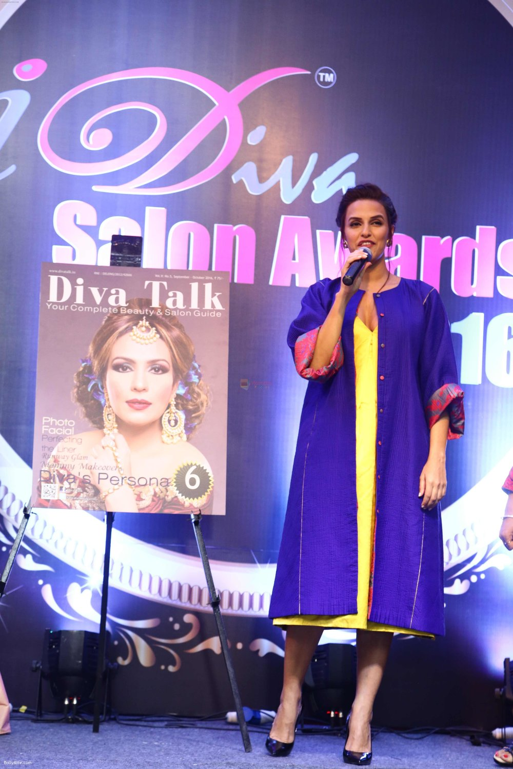 Neha-Dhupia-during-the-I-Diva-Salon-Awards-on-22nd-Sept-2016-14.jpg