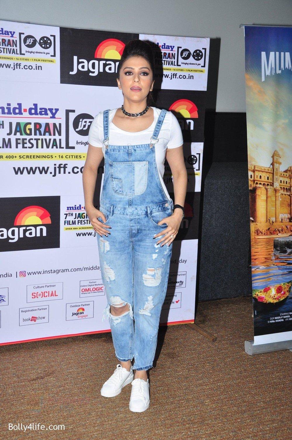 Aarti-Chhabria-at-Mumbai-Varanasi-screening-at-Jagran-film-fest-on-26th-Sept-2016-18.jpg
