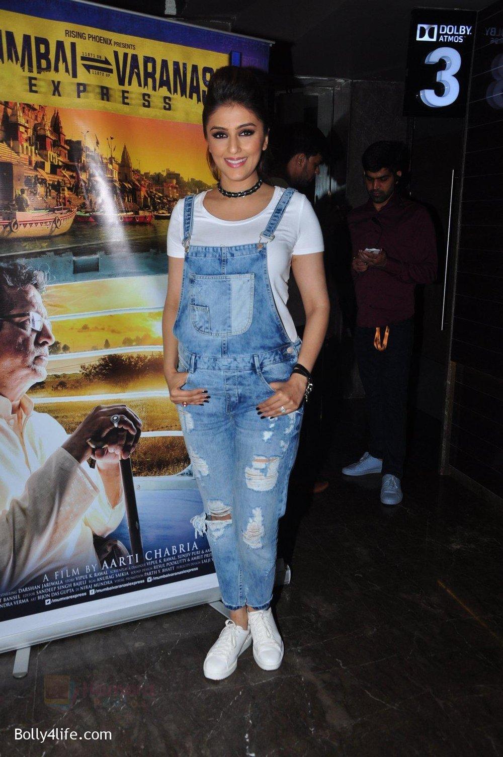 Aarti-Chhabria-at-Mumbai-Varanasi-screening-at-Jagran-film-fest-on-26th-Sept-2016-24.jpg