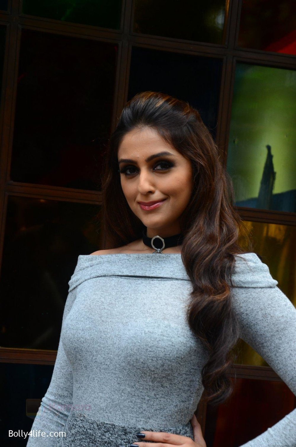 Aarti-Chhabria-at-Mumbai-Varanasi-express-trailer-launch-on-26th-Sept-2016-37.jpg