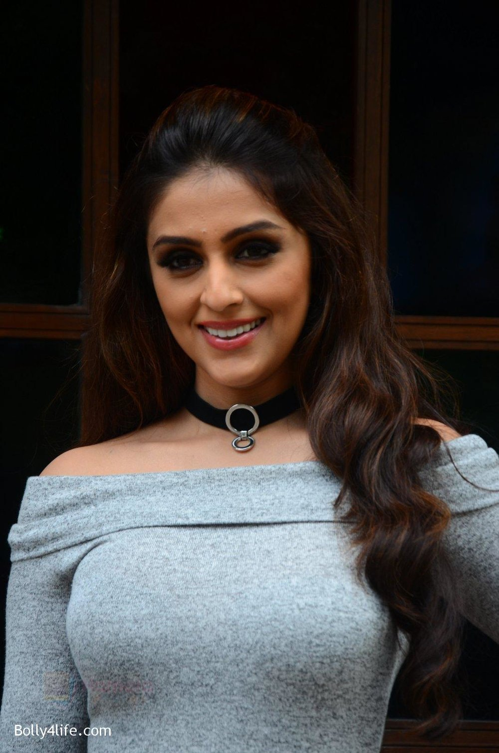 Aarti-Chhabria-at-Mumbai-Varanasi-express-trailer-launch-on-26th-Sept-2016-40.jpg