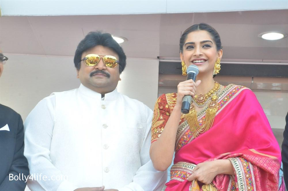 prabhu_sonam_kapoor_kalyan_jewellers_anna_nagar_showroom_launch_photos_5f81e00.jpg