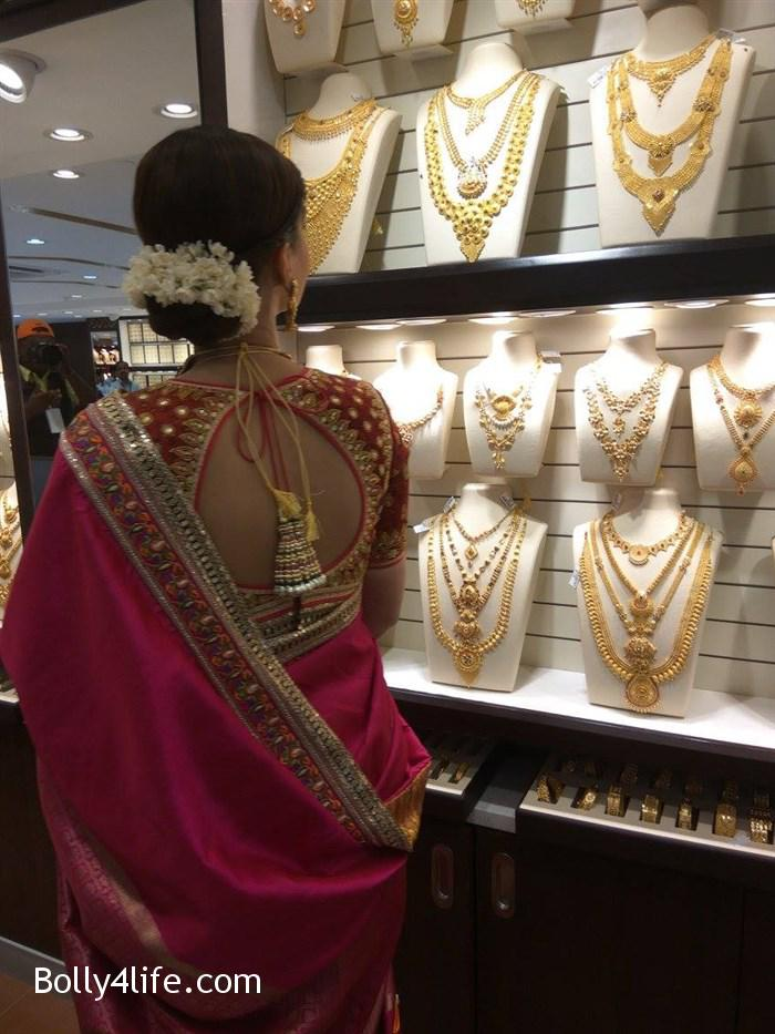 prabhu_sonam_kapoor_kalyan_jewellers_anna_nagar_showroom_launch_photos_7e6d952.jpg