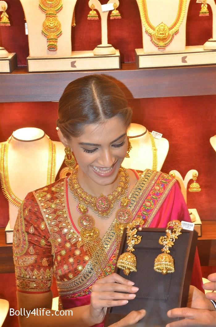 prabhu_sonam_kapoor_kalyan_jewellers_anna_nagar_showroom_launch_photos_33dc570.jpg