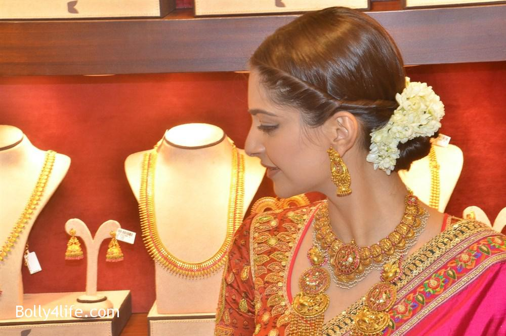 prabhu_sonam_kapoor_kalyan_jewellers_anna_nagar_showroom_launch_photos_94489ad.jpg