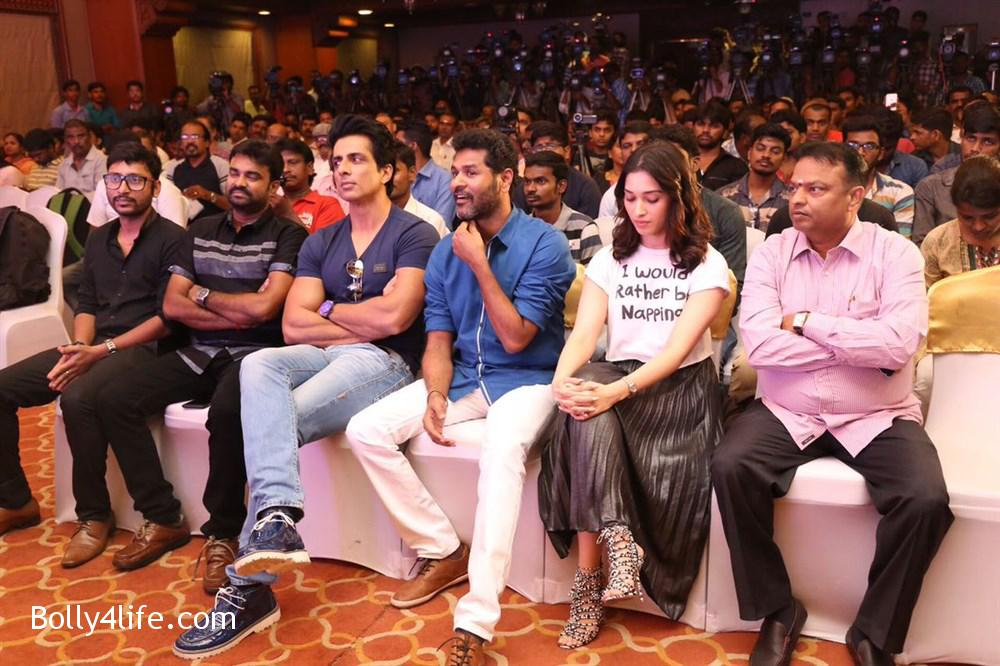 devi_l_audio_launch_stills_224c81e.jpg