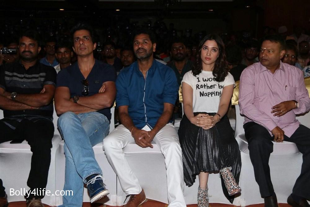 devi_l_audio_launch_stills_256ba7a.jpg