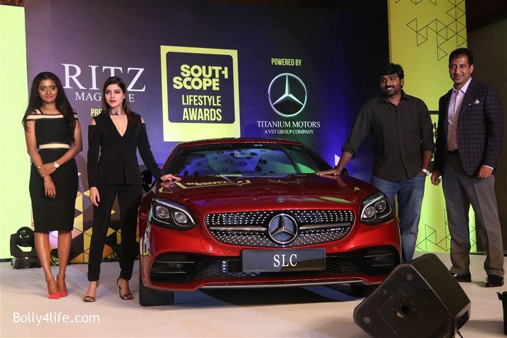 south_scope_lifestyle_awards_2016_stills_5e096f1.jpg