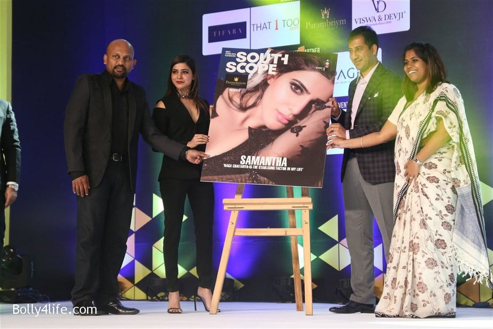 south_scope_lifestyle_awards_2016_stills_75b7774.jpg