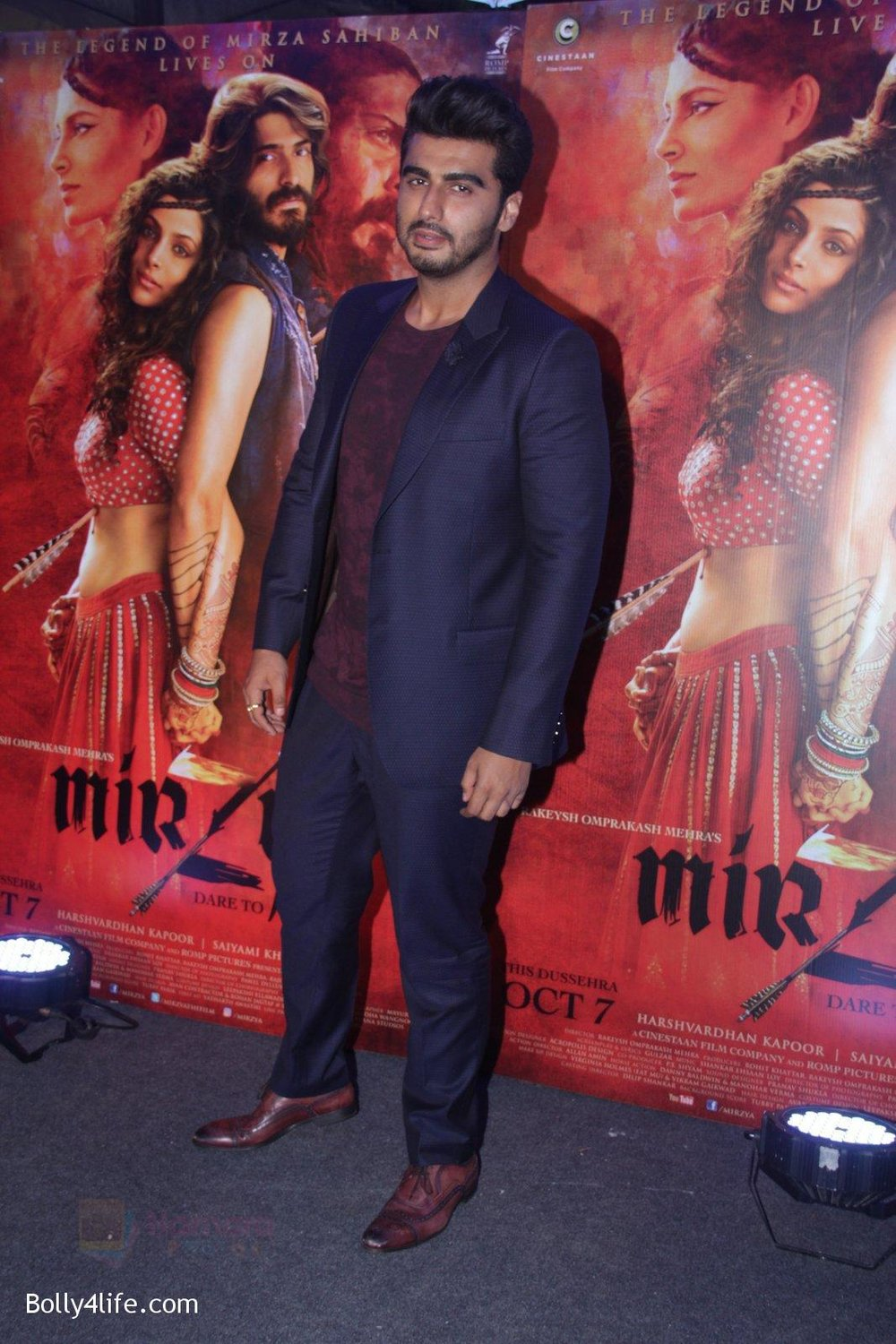 Arjun-Kapoor-at-Mirzya-Success-party-46.jpg