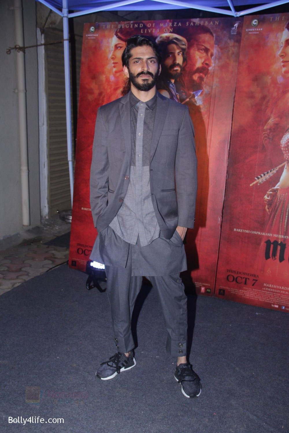 Harshvardhan-Kapoor-at-Mirzya-Success-party-78.jpg
