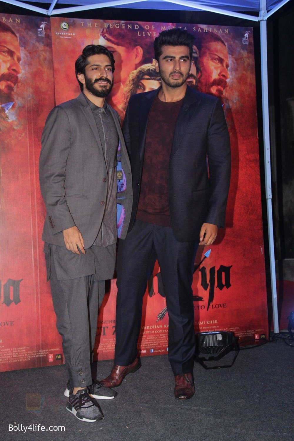 Harshvardhan-Kapoor-Arjun-Kapoor-at-Mirzya-Success-party-38.jpg
