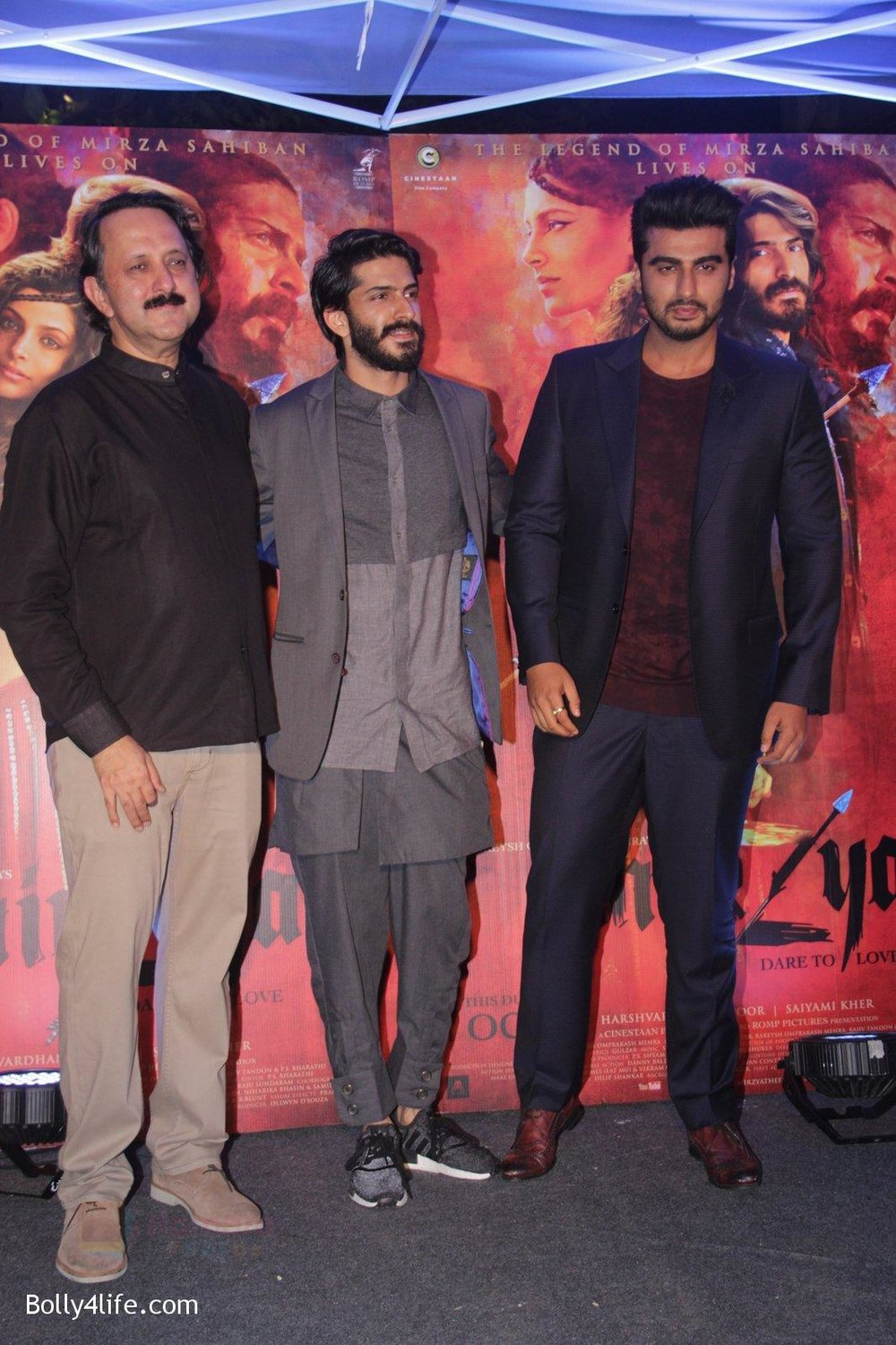 Harshvardhan-Kapoor-Arjun-Kapoor-at-Mirzya-Success-party-44.jpg