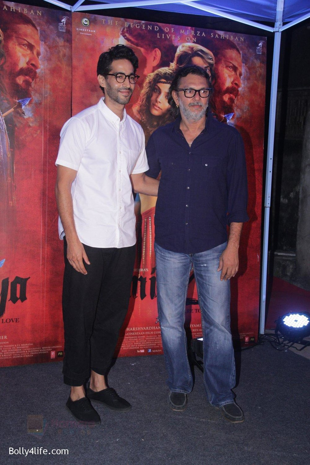 Rakesh-Mehra-at-Mirzya-Success-party-59.jpg